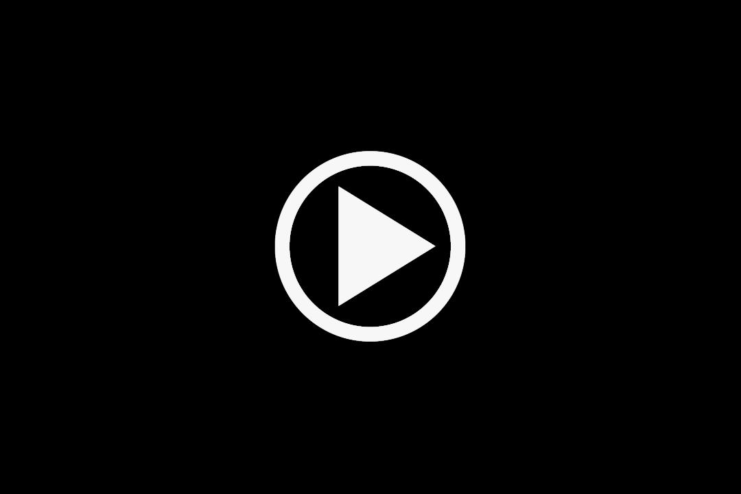 A Suunto 7 bemutatkozik - Kattints a képre az 1. videó kezdéséhez